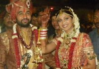 Bollywood actress marriage pics |shaadi – recent bollywood marriages