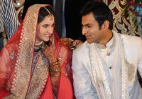 Bollywood actress marriage |shaadi – bollywood latest marriage pics