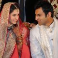 Bollywood actress marriage |shaadi – bollywood marriage movies