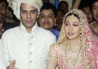 Bollywood actress marriage |shaadi – recent bollywood marriages