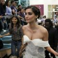 Bollywood actress oops moment Rare Photos – bollywood stars wedding pictures rare images