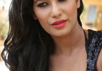 Bollywood Actress Poonam Pandey Latest Hot Stills – Cine ..