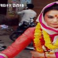 Bollywood Actress Preity Zinta – Gene Marriage Wedding ..