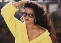 Bollywood Actress Rekha Stock Photos & Bollywood Actress ..