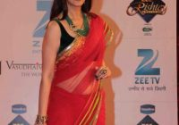 Bollywood Actress Saree Collections: Net Saree – net saree bollywood actress