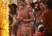 Bollywood Actress Shilpa Shetty after her marriage ..