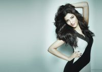 Bollywood Actress Shruti Haasan Wallpapers | HD Wallpapers ..