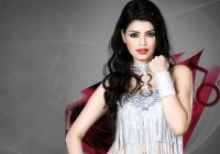 bollywood actress sonali raut new wallpaper wallpapers – new bollywood wallpaper
