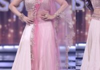 Bollywood Actress Splendid Lehenga Choli 2016 For Wedding – bollywood actress wedding lehengas