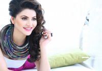 Bollywood Actress Urvashi Rautela Desktop Wallpaper – HD ..