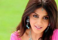 Bollywood Actress Wallpaper Download | Auto Design Tech – bollywood actress hd wallpaper