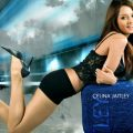 Bollywood Actress Wallpapers | FREE Wallpapers | Free ..