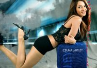 Bollywood Actress Wallpapers   FREE Wallpapers   Free ..
