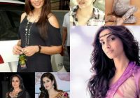 Bollywood actress Wallpapers pics photos free HD Download ..