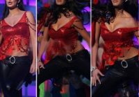 Bollywood Actress Wardrobe Malfunction Moments – bollywood wardrobe