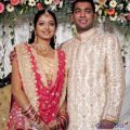 bollywood actress wedding photos |Wedding photoshoot – bollywood actress marriage