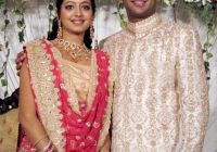 bollywood actress wedding photos |Wedding photoshoot – bollywood marriages photos