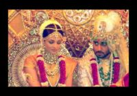 bollywood actress wedding photos – YouTube – bollywood wedding films