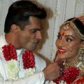 Bollywood Actress Wedding Pictures, Bollywood Actress ..