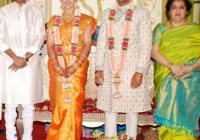 Bollywood actress wedding pictures  Shaadi – bollywood actor and actress marriage photos