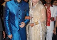 Bollywood actress wedding pictures |Shaadi – bollywood actress marriage