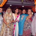 Bollywood actress wedding pictures |Shaadi – bollywood actress marriage photos