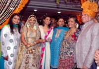 Bollywood actress wedding pictures |Shaadi – latest bollywood marriage