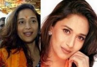 Bollywood actress without Make Up : Bollywood Movies – bollywood actress without make up