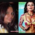 BOLLYWOOD ACTRESS WITHOUT MAKEUP-2013 UNSEEN – YouTube – makeup used by bollywood actresses