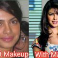 Bollywood Actress Without Makeup 2017, Shocking Pictures ..