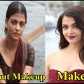 Bollywood Actress Without Makeup 2017 – YouTube – bollywood actresses without makeup youtube