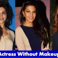 Bollywood Actress Without Makeup 2017 – YouTube – video of bollywood actress without makeup