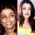 Bollywood actress without makeup photos 2016 – YouTube – bollywood heroine makeup video