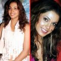 Bollywood Actress Without Makeup Photos, Bollywood ..