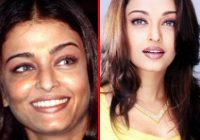 Bollywood Actress Without Makeup Photos Pics Wallpapers ..