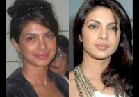 Bollywood Actress Without Makeup (Rare Pictures) – YouTube – video of bollywood actress without makeup