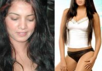 Bollywood Actress Without Makeup | www.imgkid.com – The ..