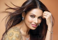 Bollywood Actress Xxx Wallpaper – 46 Best Actress Images ..