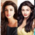 Bollywood Actresses And Their Wardrobe Malfunctions ..