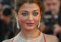 Bollywood Actresses Bad Makeup Pics – bollywood actress makeup foundation
