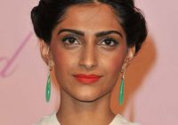Bollywood Actresses Bad Makeup Pics | Make Up | Pinterest ..