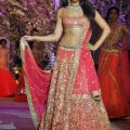 BOLLYWOOD ACTRESSES IN BRIDAL DRESS HD WALLPAPERS & IMAGES ..