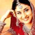 Bollywood Actresses in Bridal Dresses ~ New Fashion ..