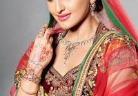 Bollywood Actresses In Bridal Look | www.pixshark.com ..