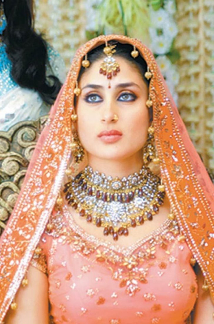 Permalink to Bridal Images Of Bollywood Actress