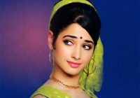Bollywood Actresses In Retro Look – bollywood eye makeup