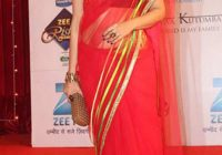 Bollywood Actresses in Sarees – 41 Beautiful Hindi ..