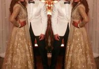 Bollywood actresses in their wedding attire – what to wear to a bollywood wedding