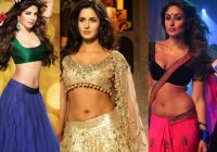 Bollywood Actresses Navel Show – bollywood actress saree navel