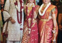 Bollywood Actresses on Their Wedding Day – latest bollywood marriage photos